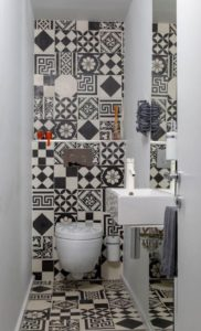 deco-wc-original-design-11