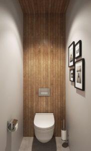 deco-wc-original-design-4