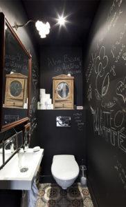 wc-deco-design