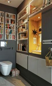 wc-decoration